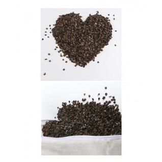 Акупунктурная подушка 57 шипов нимфеи, Ecolife Gezatone