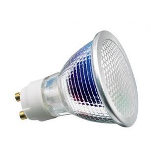 SYLVANIA Металлогалогенная лампа SYLVANIA BriteSpot ES50 35W/Blue GX10