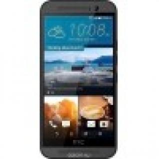 HTC One M9 32 Gb Gunmetal Gray