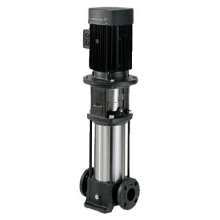 Насос для повышения давления Grundfos CR 10-4 96500966