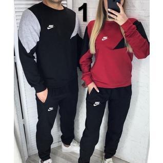 Спортивные костюмы Adidas, Puma, Nike, Fila 2 р.44-56