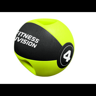 Fitness Division Медбол Fitness Division FD-MDBH2-4K
