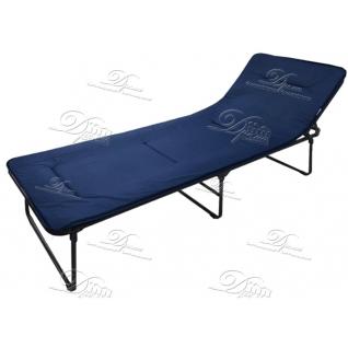 кровать раскладная leset модель-210
