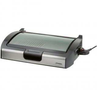 Гриль Steba VG 200