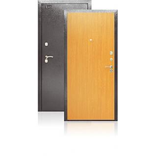 "Сейф-Дверь Аргус ""ДА-1 """
