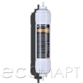 Новая вода K872 картридж сорбционный для фильтров Expert Новая вода