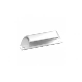 Формула Уюта Ручка балконная алюминиевая