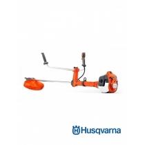 Husqvarna Мотокоса 1.3 л.с., 525RX HUSQVARNA