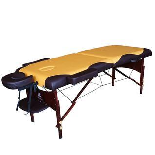 DFC Массажный стол DFC NIRVANA Relax