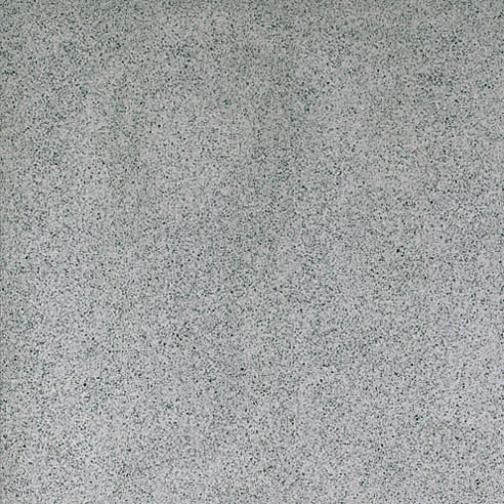 ШП Техногрес керамогранит 300х300мм серый (14шт=1,26 кв.м.) / ШАХТИНСКАЯ ПЛИТКА Техногрес керамогранит неполированный 300х300х8мм серый (упак. 14шт.=1,26 кв.м.) 36983955