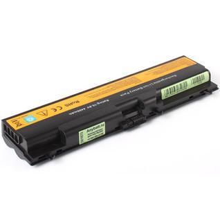 Аккумуляторная батарея AnyBatt 11-1430 для ноутбука IBM-Lenovo iBatt