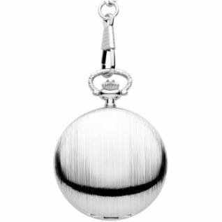 Карманные часы Nowley 8-5695-0-4 Nowley (Испания)