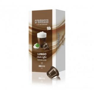 Кофе в капсулах Cremesso Irish Coffe 16 порций