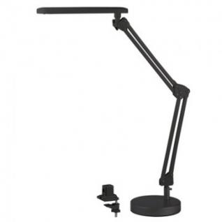 Светильник светодиодный Эра NLED-440, черный