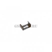 GSlight Крепеж для профиля СК-567