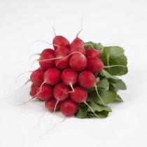 Семена редиса Валери F1 : 2гр