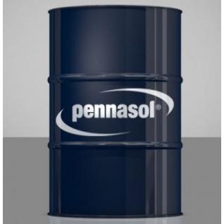 PENNASOL Super Special SAE 5W30