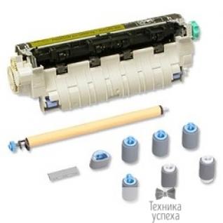 Hp HP Q5999-67904   Q5999-67901   Q5999A Ремкомплект (220V) LJ 4345