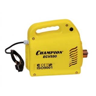 Вибратор для бетона электрический Champion ECV550 CHAMPION