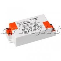 Arlight Блок питания ARJ-KE34350A (12W, 350mA, PFC)