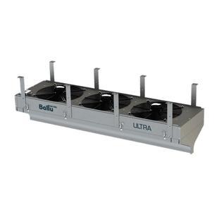 Водяная тепловая завеса Ballu BHC-U15A-PS