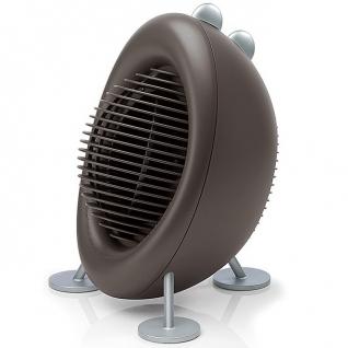 Тепловентилятор Stadler Form M-025 Max Air Heater Bronze