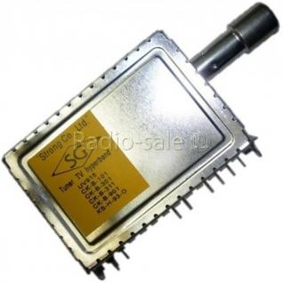 Тюнер СК-В-301 ( L )