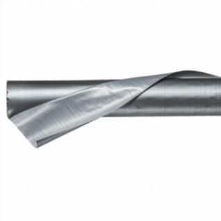 Подкровельная пленка Паробарьер 100 (75м2)
