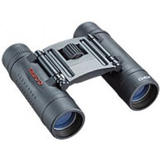 Бинокль Tasco 10x25 Essentials Compact 168125 BLACK