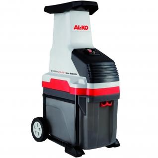 Измельчитель мусора электрический AL-KO Easy Crush LH 2800