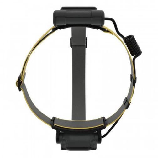 Фонарь налобный Energizer Hard Case Head Light With attachment 42471377 2