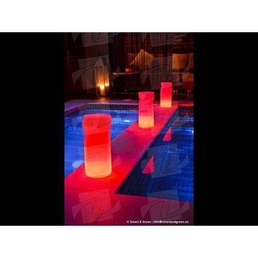 Светодиодный светильник TWIST 853041 2