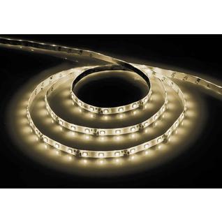 Cветодиодная LED лента Feron LS604, 60SMD(2835)/м 4.8Вт/м 5м IP65 12V 3000К