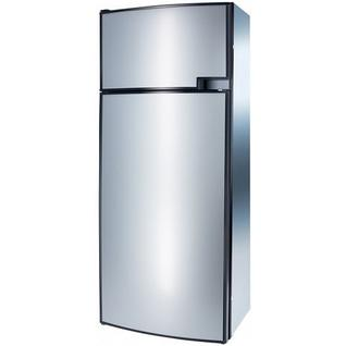 DOMETIC Автохолодильник DOMETIC RMD 8555, дверь слева