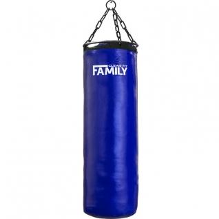 Family Боксерский мешок Family STB 25-90