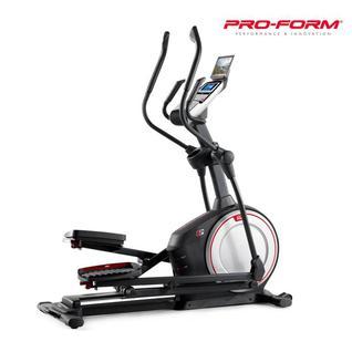 PROFORM Эллиптический тренажер Pro-Form Endurance 720 E