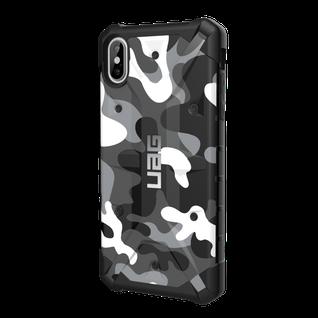 Чехол Pathfinder SE Camo Series для iPhone XS MAX UAG