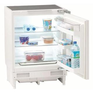 WAECO Автохолодильник WAECO CoolMatic HDC-150L