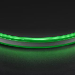 Лента цветного свечения Lightstar 430107
