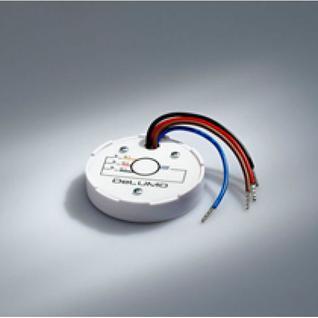 Трехканальное радиопередающее устройство DeLUMO Delumo-4