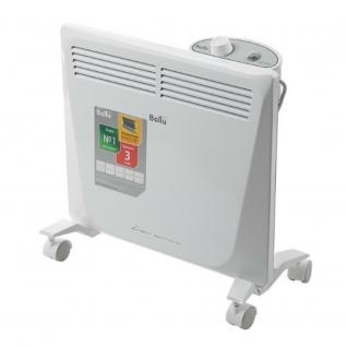 Конвектор электрический Enzo BEC/EZMR-1000 Ballu