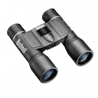 Bushnell Бинокль Bushnell Powerview 16x32