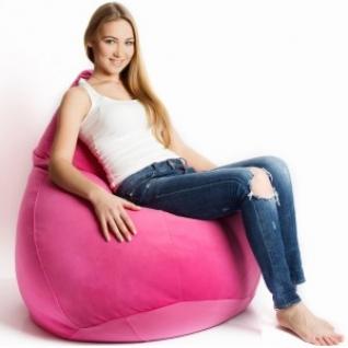 Кресло груша мешок Банни