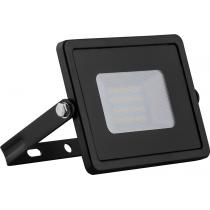 Прожектор светодиодный Feron LL-920 30 W 4000 K, черный