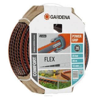 "Шланг Gardena Flex 13 мм (1/2""), 20 м"