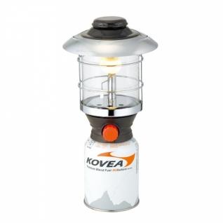 Лампа газовая Kovea большая 210Lux (KL-1010)