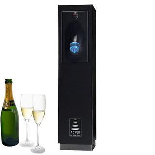 BERMAR Диспенсер для игристого вина Bermar Le Verre de Vin Tower BC05С