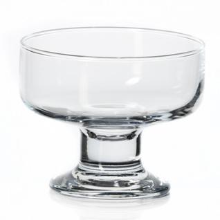 Креманка для мороженного АЙС ВИЛЛЬ h-81мм, 250мл (41016SLB/6) 6шт/кор