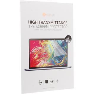 """Пленка защитная COTEetCI MB1009 HD Computer protective film для MacBook New Air 13"""" (A1932)"""