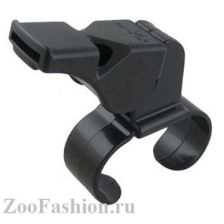 Свисток пластиковый Fox-80 (6см)